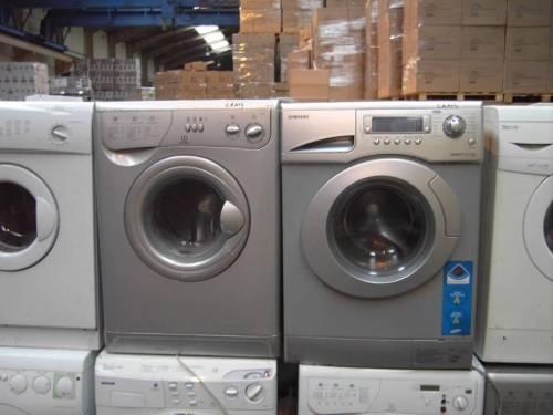 washing machine abc warehouse