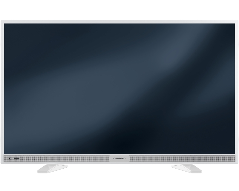 Grundig LED LCD 56ccdf9f9a6be